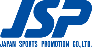 Company profile | JAPAN SPORTS PROMOTION CO ,LTD